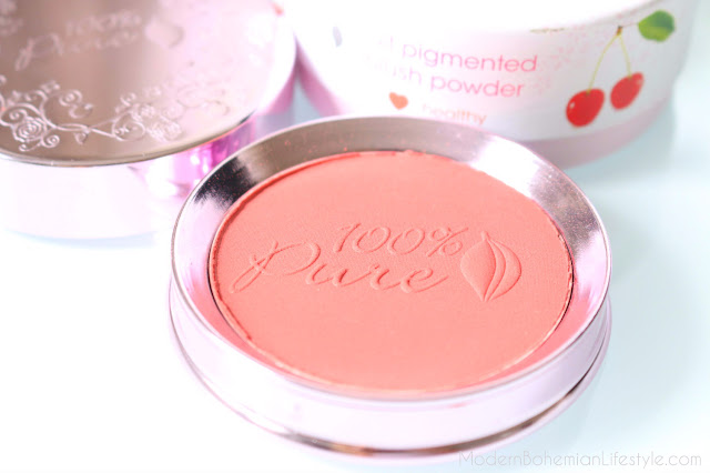 Best Cruelty Free Blush
