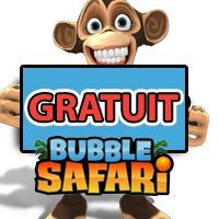 Bubble-safari-bonus