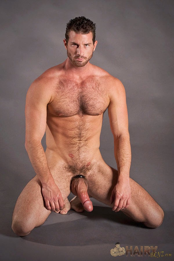 from Graysen gay male porn rusty