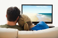 http://www.advertiser-serbia.com/sedmicni-pregled-gledanosti-televizije-od-18-do-24-januara-2016/