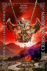 http://www.amazon.com/Crimson-Crown-The-Seven-Realms-ebook/dp/B008UZIKDG/ref=pd_sim_kstore_1