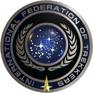 Join the Federation!