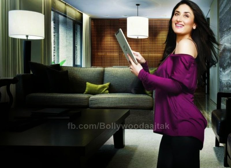 http://4.bp.blogspot.com/-OC4t2Zkprr0/U3oJLw-JoiI/AAAAAAAAows/mQ3fUR2GxF4/s1600/Kareena+Kapoor+Hot+New+Photoshoot+for+Monarch+Universal.jpg