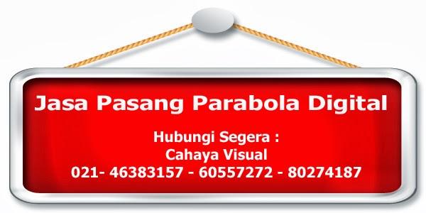 Toko parabola online bogor - jasa pasang parabola bogor - setting parabola bogor - bongkar pasang parabola bogor - service parabola bogor - paket parabola bogor.