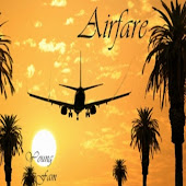 Air Fare - Mixtape - FREE DOWNLOAD
