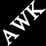 AWK: Anima Pro