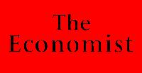 http://www.economist.com/