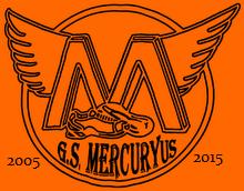 10 ANNI DI G.S. MERCURYUS