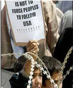 Beyond Torture  U.S. Violations of Occupation Law in Iraq