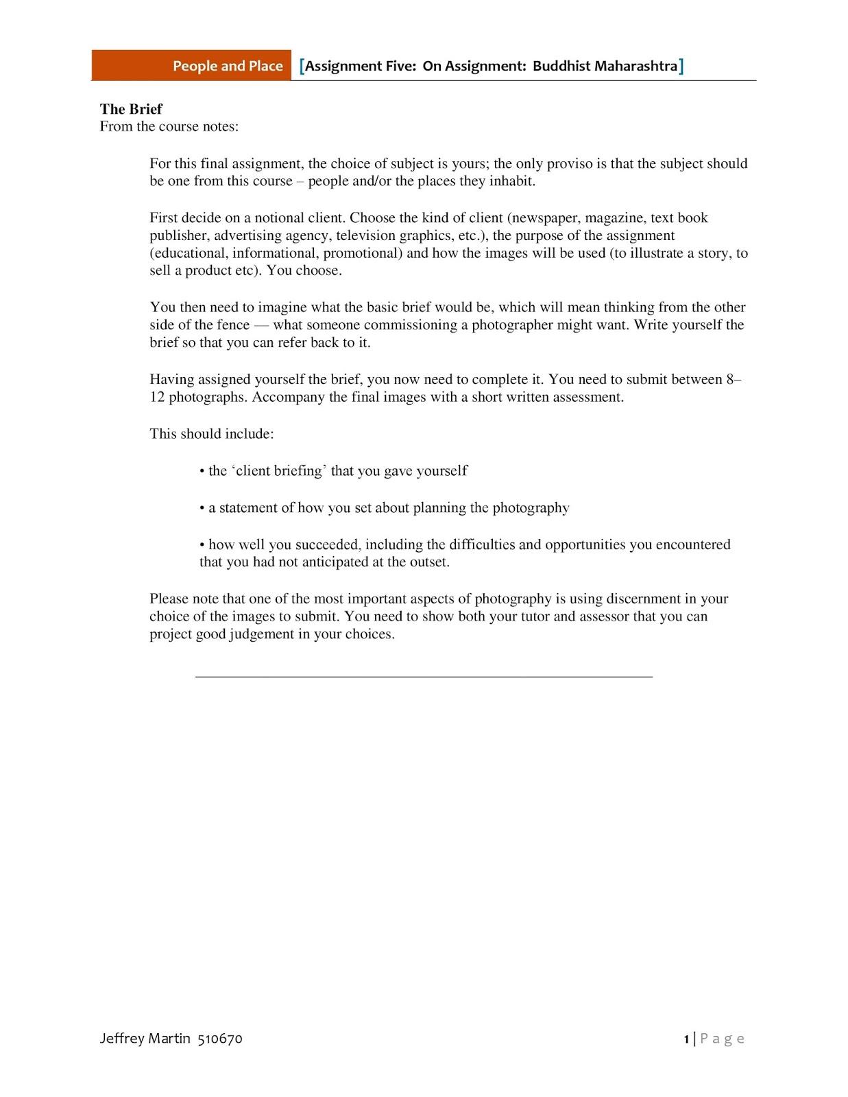 buy essay service