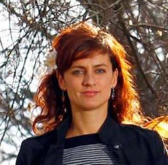 Lucía Molet emprende natura