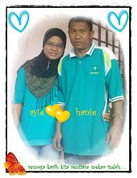 ♥♥♥cinta hati mama♥♥♥