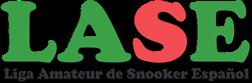 Liga Amateur de Snooker Espanõl