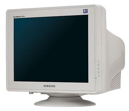 скачать драйвера на монитор samsung s22c200n