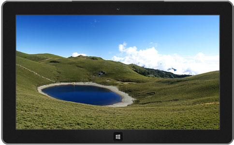 http://4.bp.blogspot.com/-OCFSECtkWHo/UJGTht9czPI/AAAAAAAAKHI/mVpXQUCIYsM/s1600/Jiaming+G%C3%B6l%C3%BC+windows+8.jpg