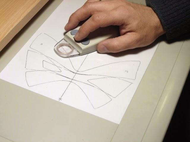 Jak projektuje się buty - metoda komputerowa