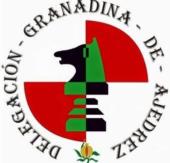 http://granadinadeajedrez.blogspot.com/