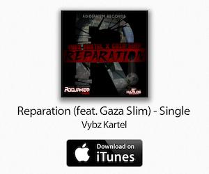 https://itunes.apple.com/ca/album/reparation-feat.-gaza-slim/id548744394?uo=4&at=10lIUc