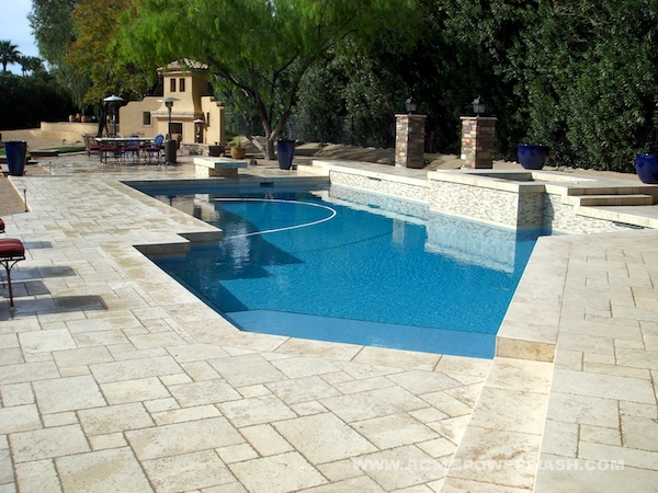 House Cleaning House Pool House Cleaning Phoenix Arizona