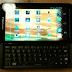 Foto ponsel Motorola dengan Supply Design Slide QWERTY, Diduga Motorola Q 4G LTE foton