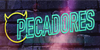http://www.paconlevideos.com/search/label/Pecadores