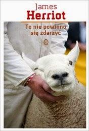 http://lubimyczytac.pl/ksiazka/48542/to-nie-powinno-sie-zdarzyc