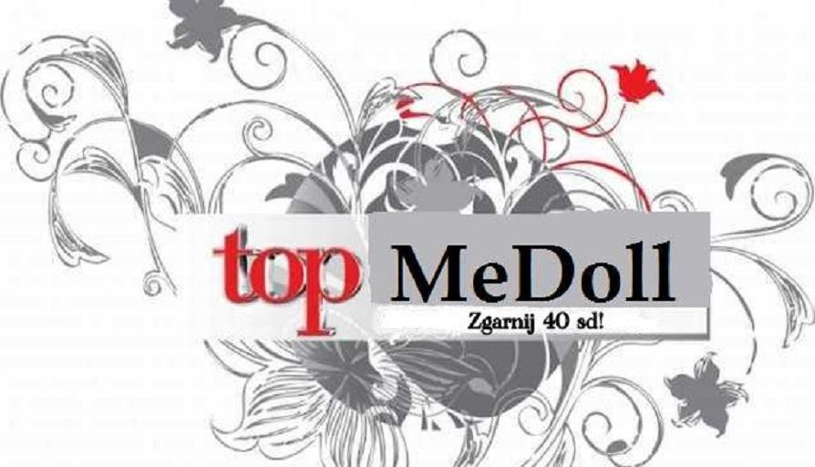 Top Medoll