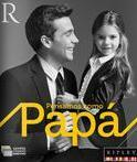 ripley papa