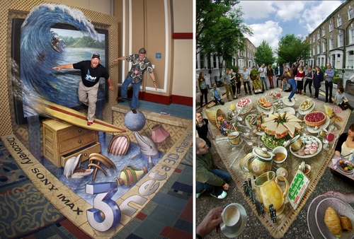 http://www.designstack.co/2015/08/3d-street-pavement-art-painting.html