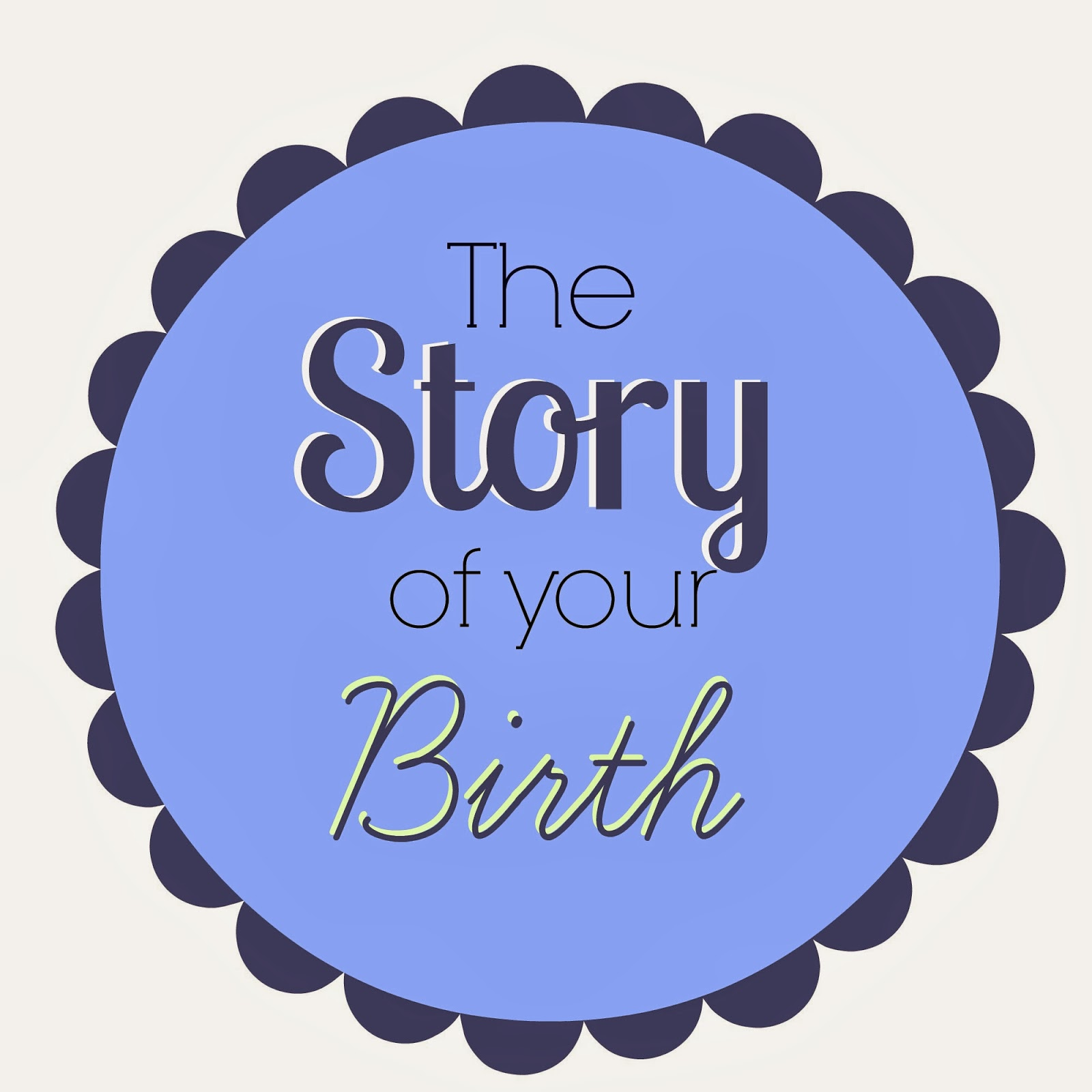 birth story, PCOS, polycystic ovarian syndrome, insulin resistance, progesterone, faith, prayer language, miracle baby, baby dust, ob/gyn