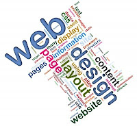 How To Get Inspired For Web Design