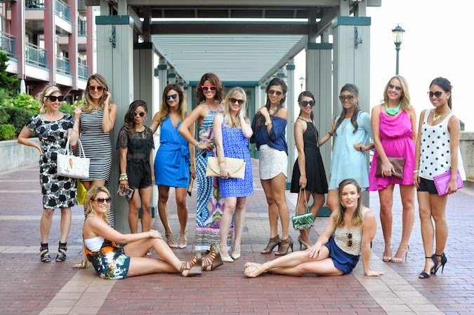 boston fashion bloggers