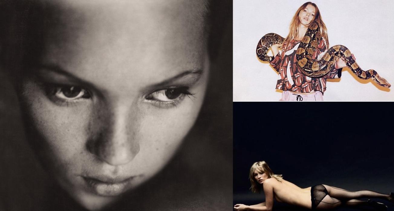 where to buy a celine handbag - Tu l\u0026#39;as bien m��rit�� !: Kate Moss mise �� nue.