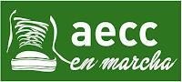 I AECC EN MARCHA HUELVA
