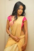 Bhavya sri glamorous photos-thumbnail-10