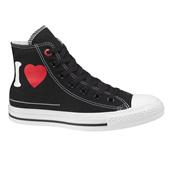 hedzacom+converse+modelleri+%283%29 Converse Ayakkabı Modelleri
