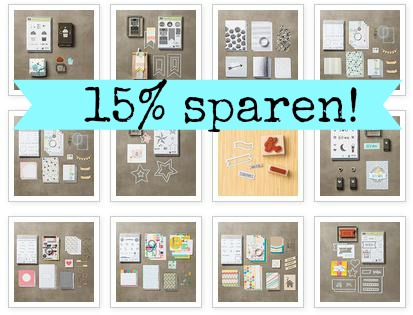 10% sparen