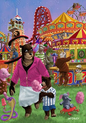 animals_cartoon_funfair_fun_fair