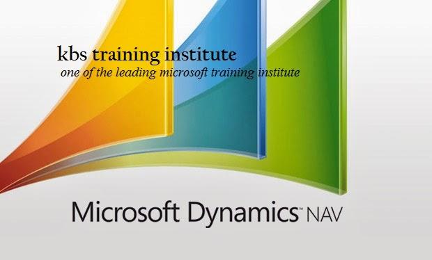 http://microsoftdynamicsnavonlinetutorial.blogspot.com/