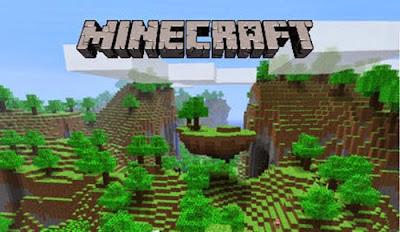 Minecraft 1.7.2 indir