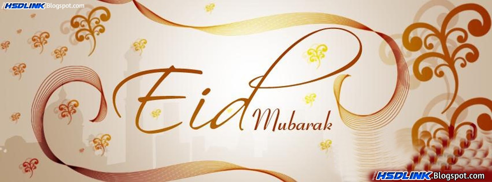 Simple Facebook Cover 2016 Ied Wallpaper - Eid-Mubarak-Images-for-Facebook-3  Perfect Image Reference_361652 .jpg