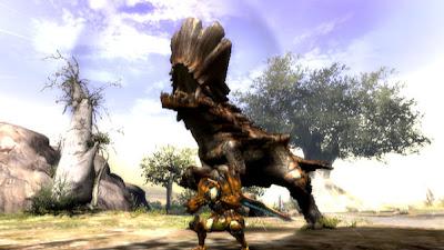 Monster-Hunter-Tri-1.jpg