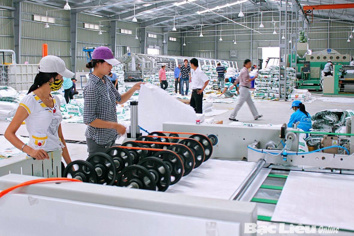 Quy tắc đi xuất khẩu lao động