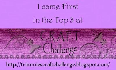 http://www.trimmiescraftchallenge.blogspot.be/