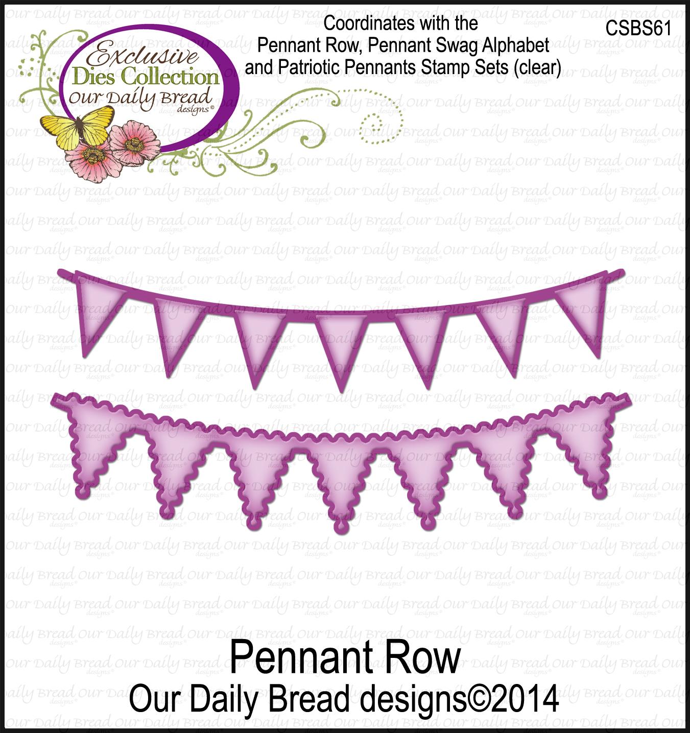https://www.ourdailybreaddesigns.com/index.php/csbd61-pennant-row-die.html