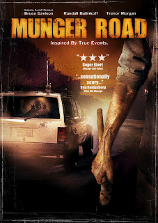 Munger Road (2011) LiMiTED DVDRip 350MB