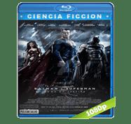 Batman vs Superman: El Origen de la Justicia (2016) [Theatrical] Full HD BRRip 1080p Audio Dual Latino/Ingles 5.1