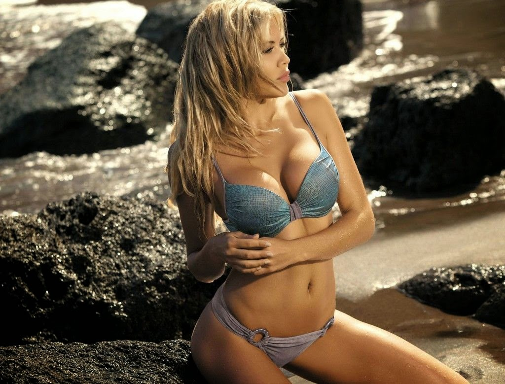 Hot Tetyana Veryovkina naked (35 photo), Tits, Sideboobs, Instagram, butt 2015