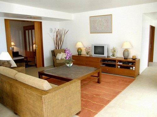 2010-03-asian-style-apartments-living-room-design-500x375.jpg