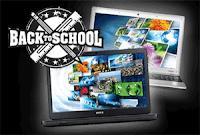Tips Memilih Notebook untuk Pelajar
